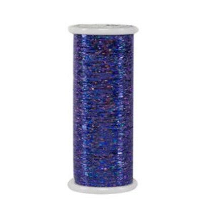 Glitter #135 Blue Hawaii