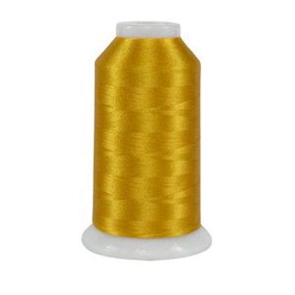 #2053 Papaya Whip - Magnifico 3,000 yd. cone
