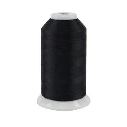 So Fine! #410 Charcoal Cone
