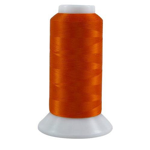 The Bottom Line #639 Bright Orange Cone