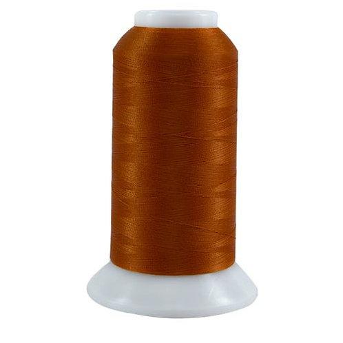 The Bottom Line #638 Tangerine Cone