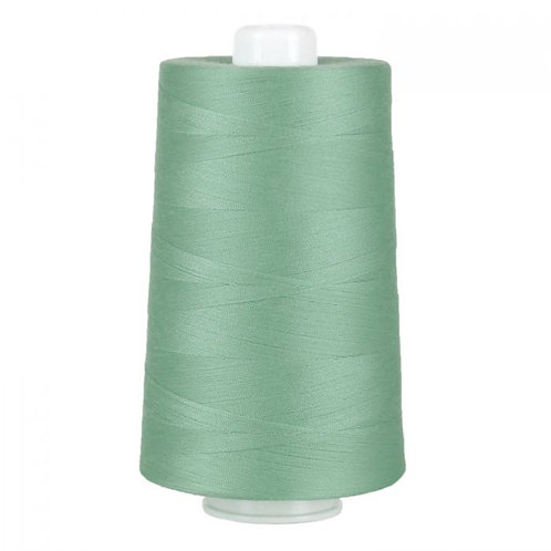 #3094 Wintergreen - OMNI 6,000 yd. cone