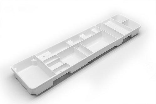 Tool Tray 2