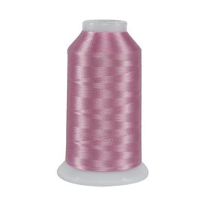 #2005 Pink Posey - Magnifico 3,000 yd. cone