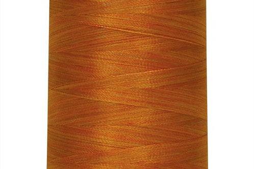 Fantastico #5084 Orange You Glad Cone
