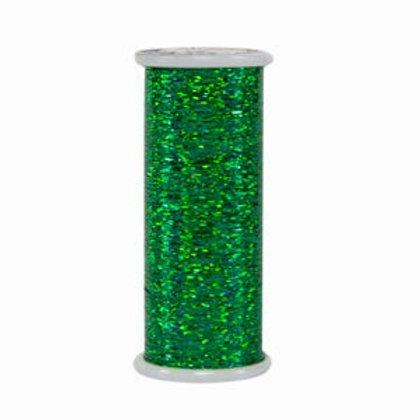 Glitter #205 Green