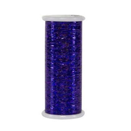 Glitter #133 Cobalt