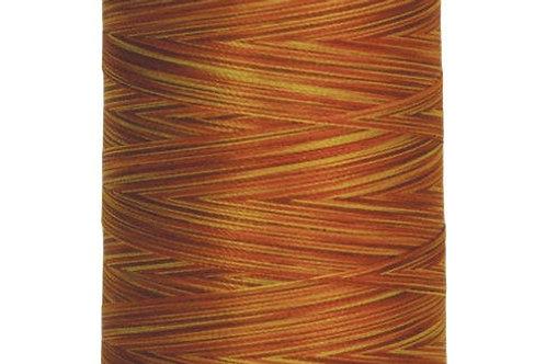 Fantastico #5023 Orange Marmalade Cone