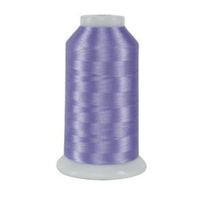#2120 Lilac Frost - Magnifico 3,000 yd. cone