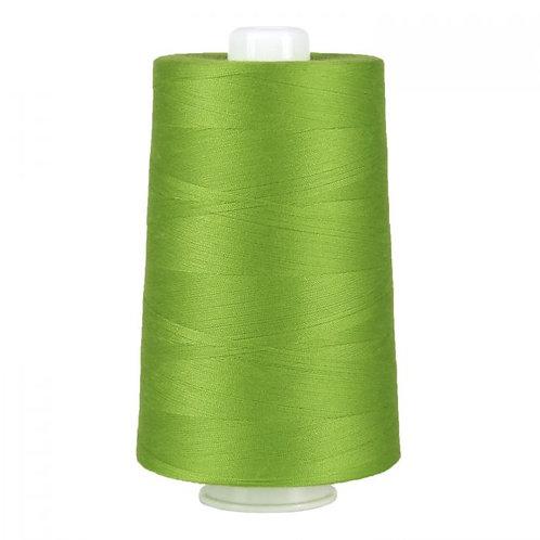 #3166 Spring Green - OMNI 6,000 yd. cone