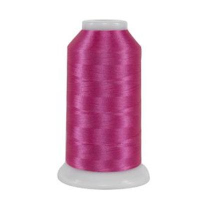 #2007 Dreamland Pink - Magnifico 3,000 yd. cone