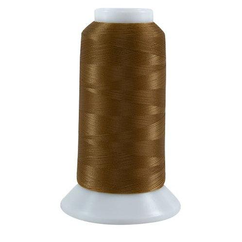 The Bottom Line #618 Medium Brown Cone