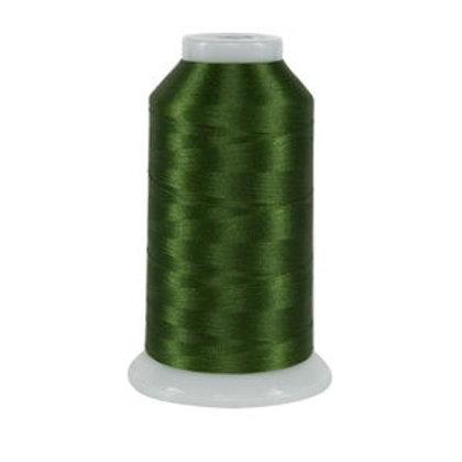 #2106 Lawn Green - Magnifico 3,000 yd. cone