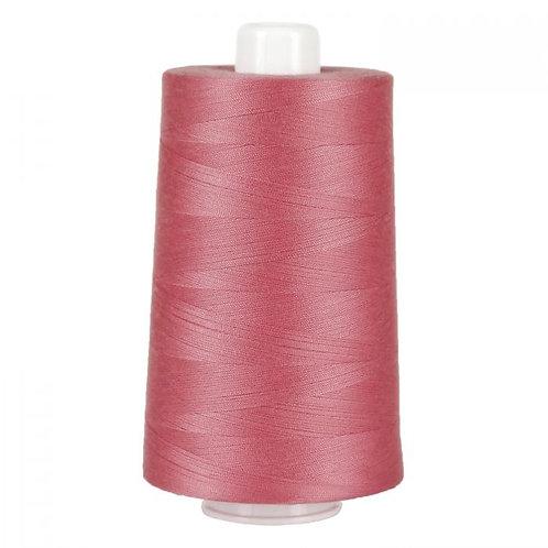 #3132 Rose Petal - OMNI 6,000 yd. cone