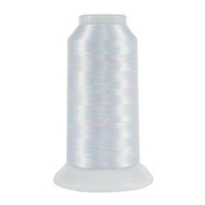 Fantastico #5170 Pixie Dust Cone