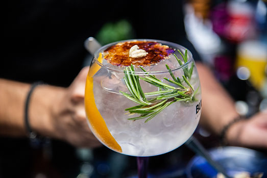 close-up-photo-of-cocktail-with-herb-303