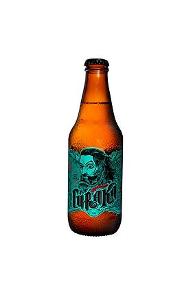 Cerveza Curaka IPA