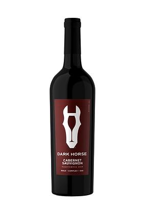 Vino Dark Horse Cabernet Sauvignon