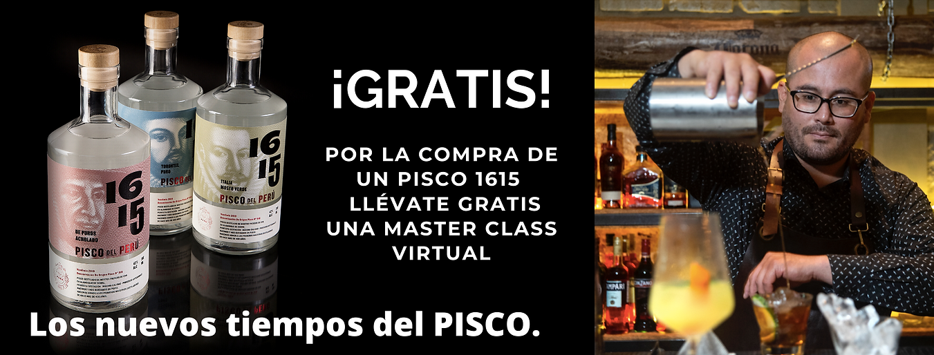PROMO 1615.png