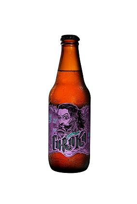 Cerveza Curaka Pale Ale