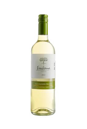 Vino Emiliana Varietal Sauvignon Blanc