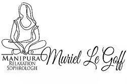 minipura sophorologie muriel le goff Auxerre https://www.manipura-sophrologie.com/accueil