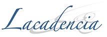 Lacadencia choeur de femmes Toucy ANNE LE GOFF chanteuse plurielle chef de choeur coaching en entreprise professeur de chant Les Trois Moustiquaires Système D Lacadencia