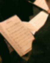 ateliers polyphoniques un par voix ANNE LE GOFF chanteuse plurielle chef de choeur coaching en entreprise professeur de chant Les Trois Moustiquaires Système D Lacadencia