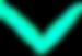 arrow_green_edited.png
