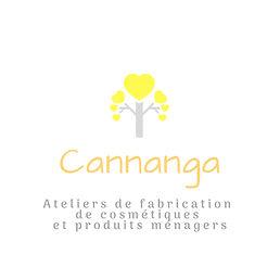 Cannanga ateliers de fabrication de cosmétiques naturels et bio ANNE LE GOFF chanteuse plurielle chef de choeur coaching en entreprise professeur de chant Les Trois Moustiquaires Système D Lacadencia