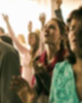 conseils aux chefs de choeur ANNE LE GOFF chanteuse plurielle chef de choeur coaching en entreprise professeur de chant Les Trois Moustiquaires Système D Lacadencia