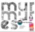 Pochette du CD de Murmures Yves Rousseau Anne Le Goff Keyvan Chemirani Pierrick Hardy Thomas Savy François Cheng ANNE LE GOFF chanteuse plurielle chef de choeur coaching en entreprise professeur de chant Les Trois Moustiquaires Système D Lacadencia