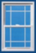 SingleHungPerimeter.jpg