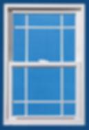 PanoramicSingleHungPerimeter.jpg