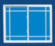 PanoramicSingleSliderPerimeter.jpg