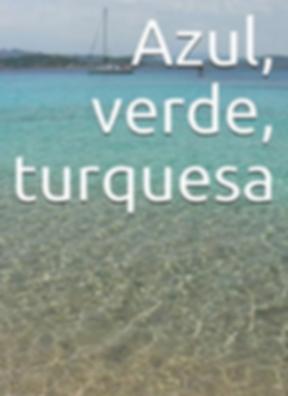 azul verde turquesa.png