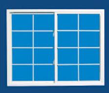 WindowPatternColonial.jpg