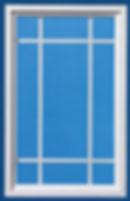 PicturePerimeter.jpg