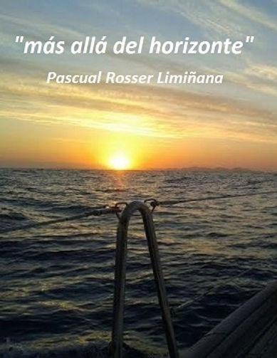 MAS ALLA DEL HORIZONTE.jpg