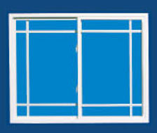 WindowPatternPerimeter.jpg