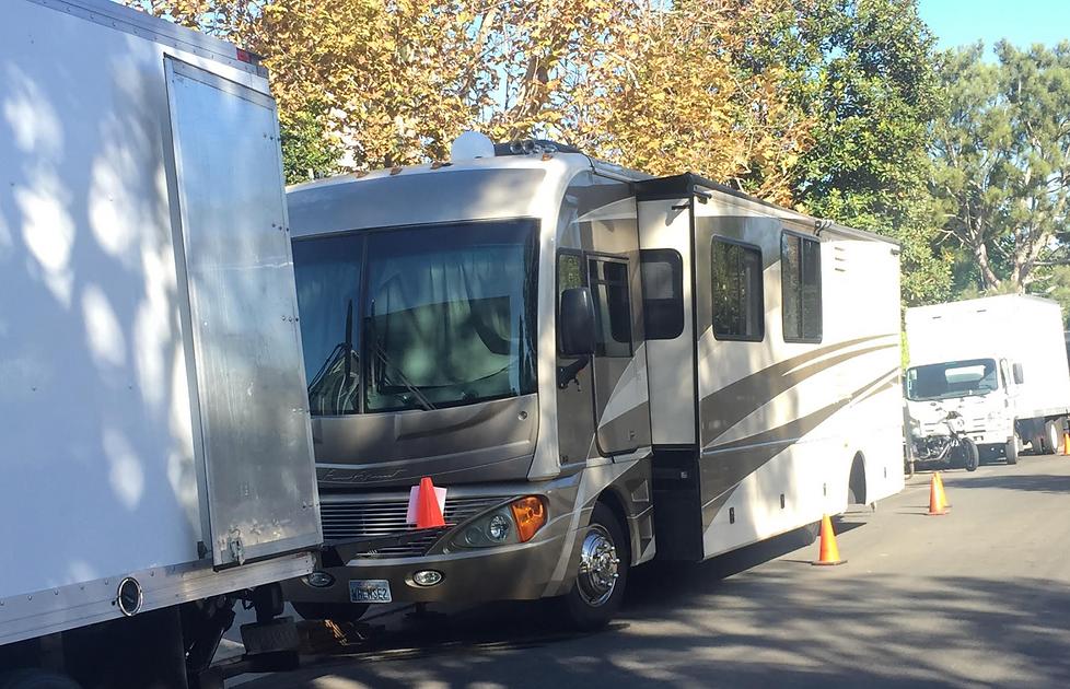 (WH2)WheelhouseL.A.-OnSet-Brentwood,CA 3