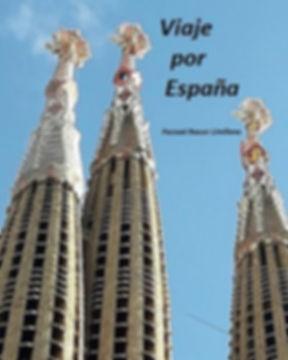 Viaje_por_España.jpg