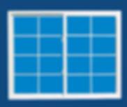 PanoramicSingleSliderColonial.jpg