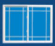 WindowPatternQueenAnne.jpg