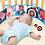 Thumbnail: Книжка интерактивная для малышей Yookidoo