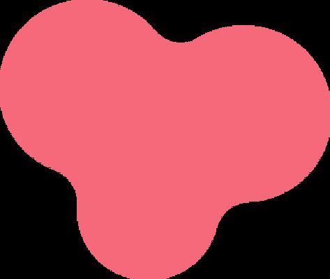 Пятно_розовое2.png