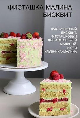 IMG_20201028_164719.jpg