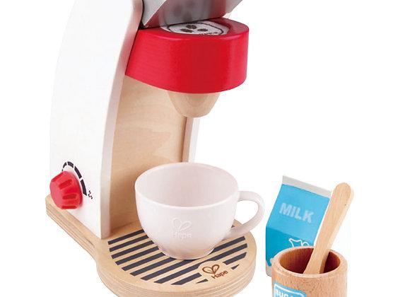 Набор для кофе Hape