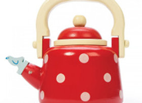 Чайник Le Toy Van