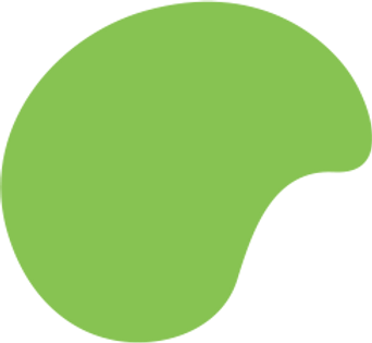 Пятно_зеленое2.png